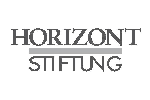 Boltware-Logo-layout_Horizont-Stiftung