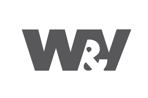 Boltware-Logo-layout_Werben und Verkaufen